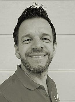 Michael Dreier